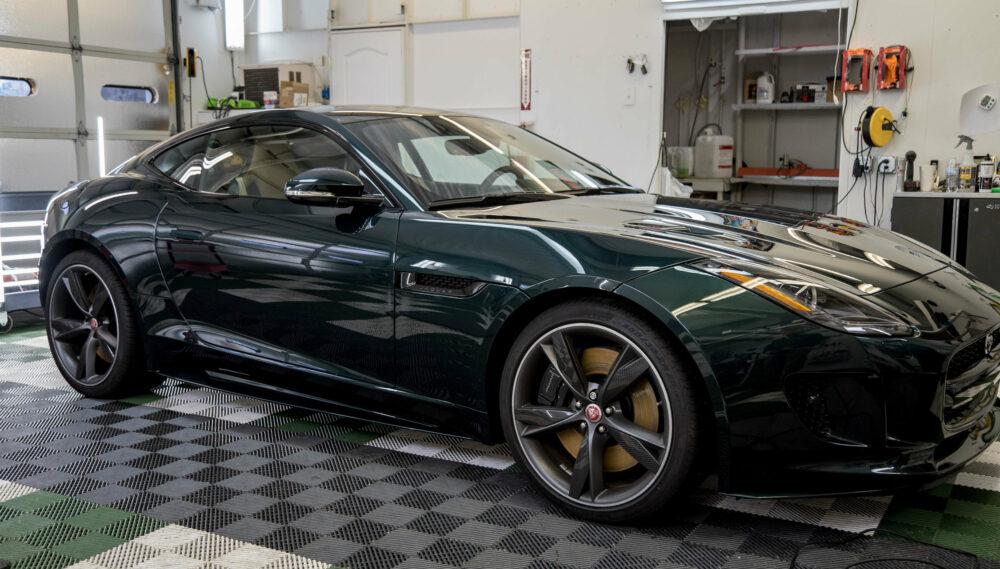 fta-automotive-styling-auto-detailing-new-shop