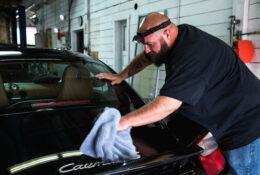 fta-automotive-styling-auto-detailing-services-1