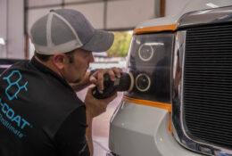 fta-automotive-styling-auto-detailing-services-4