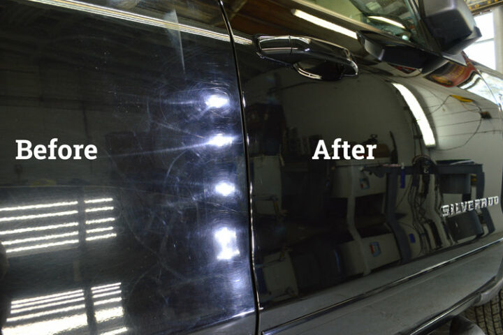 fta-automotive-styling-exterior-detailing-3