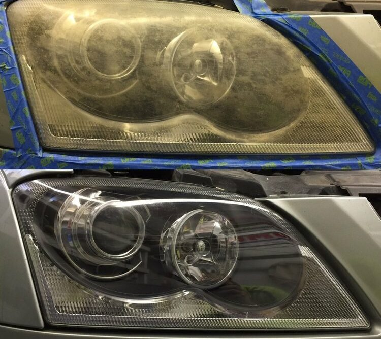 fta-automotive-styling-headlight-restoration-1