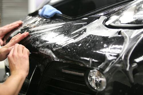 fta-automotive-styling-scotchgard-application