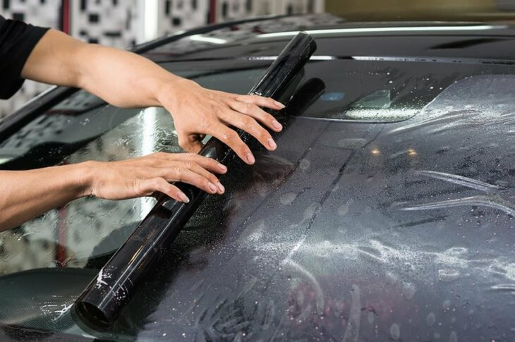 fta-automotive-styling-window-tint-3